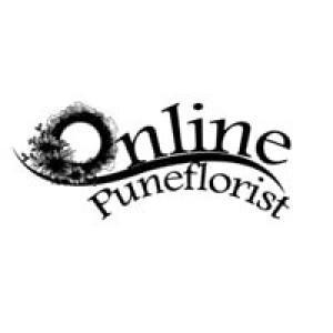 Online Pune Florist