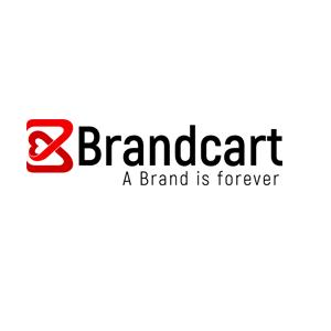 Brandcart