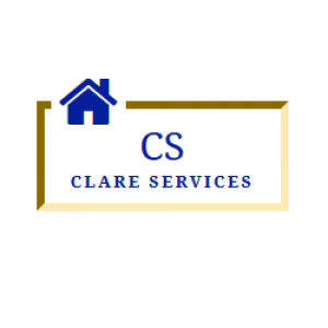 Clare Services