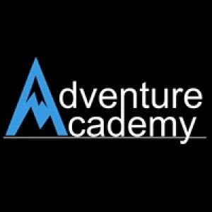 adventure training programs in India