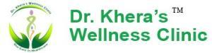Orthopedic Doctor in Delhi - Dr. Gaurav Khera