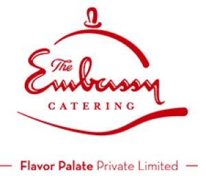 The Embassy Catering services