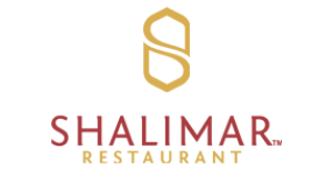 Multi-cuisine Restaurant in Mumbai|Order online|Catering|Shalimar