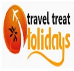Travel Treat Holidays