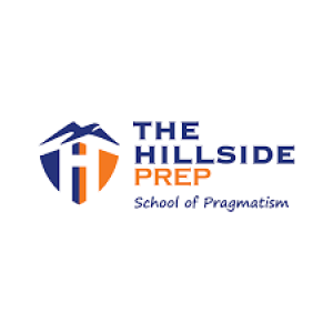 The Hillside Prep