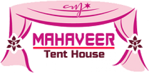Best Tent House In Greater Noida