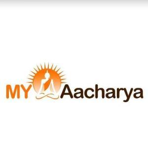 Aacharya Services
