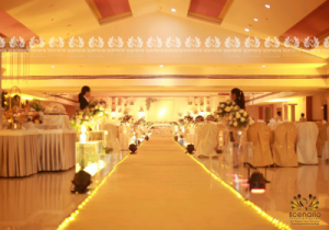 Event management in kochi | Wedding Planner in Kochi