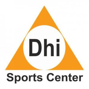 Sports Center in Bangalore | Sports Club | Hire a Court
