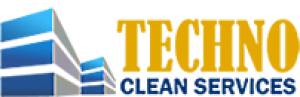 Techno Clean Services