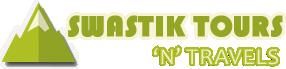 Swastik Tour N Travels Shimla   Travel Agent Shimla