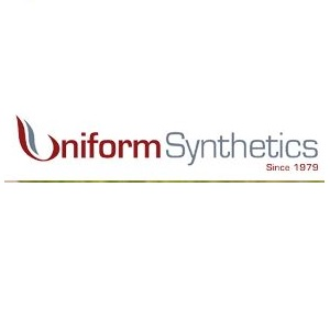 Short Oil Alkyd Resin | Uniform Synthetics